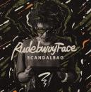 RUDEBWOY FACE / SCANDAL BAG