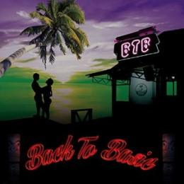 【¥↓】 BTB / BACK TO BASIC -俺とお前篇-