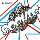 【¥↓】 DJ KRUTCH / SOPHIC