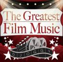 DJ OGGY / The Greatest Film Music