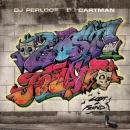 DJ CARTMAN & DJ PERLOOP / LOST & FOUND