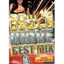 DJ MIX MASTER / NO.1 DRIVE BEST MIX