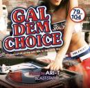 【¥↓】 BLAST STAR / GAL DEM CHOICE Vol.7