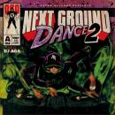 DJ AGA / NEXT GROUND DANCE Vol.2