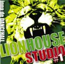 LION HOUSE STUDIO/ LION HOUSE STUDIO #1