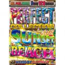 DJ DIGGY / PERFECT COLLECTION 2018 SUNSET BEACH (3DVD)