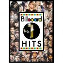 V.A / Billboard No.1 HITS