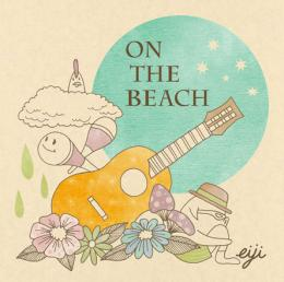【¥↓】 Eiji / ON THE BEACH