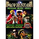 V.A / MOVIE STAR -REAL DANCEHALL- (2DVD)