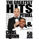 V.A / THE GREATEST HITS -Chris Brown × Pitbull-