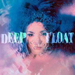 MARIA / Deep Float
