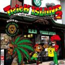 MIGHTY JAM ROCK / TRICK ISLAND VOL.2 -MURAL 10th ANNIVERSARY EDITIONE-