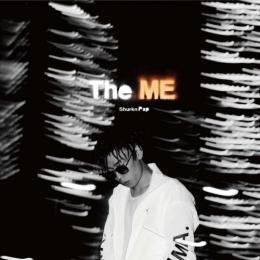 Shurkn Pap / The ME
