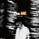 【予約】 Shurkn Pap / The ME (10/2)