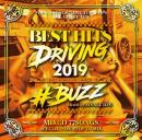 V.A / BEST HITS DRIVING 2019 -BUZZ SONGS NO.1 MIXCD-