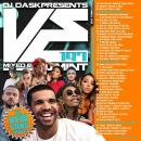 DJ MINT / DJ DASK Presents VE197