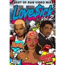 V.A / Lovesick -Best Of R&B Video Mix- Vol.2