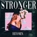 HITOMIN / STRONGER