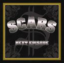 "【予約】 SCARS / NEXT EPISODE [12""inch(2LP)] (11/6)"