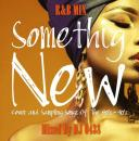 DJ 0438 / Something New