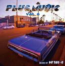 DJ ICE-G / PLUG MUSIC vol.9