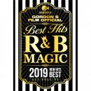 GORDON S FILM / R&B Magic -2019-Best Hits-