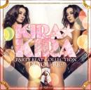DJ YOU-RI@ / KIRA☆KIRA -PARTY BEAT COLLECTION- VOL.3