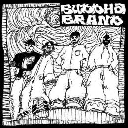 BUDDHA BRAND / これがブッダブランド! [通常盤]