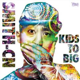 SMITH-CN / KIDS TO BIG