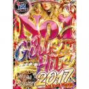I-SQUARE / NO.1 GIRLS HITS 2017 (3DVD)