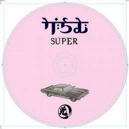 DJ HIKARU / がらむSUPER - まさらNATURAL (2CD)