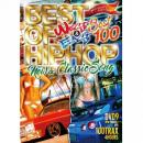 V.A / BEST OF HIPHOP -WEST&EAST- BEST 100