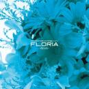 V.A / common ground recordings presents FLORIA-deux-