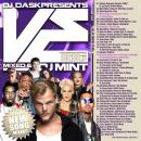 DJ MINT / DJ DASK Presents VE186