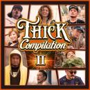 V.A / THICK COMPILATION II