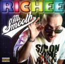 RICHEE / Mr.Smooth