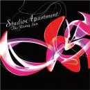 STUDIO APARTMENT / The Rising Sun