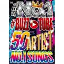 V.A / #No.1 #BUZZ TUBE -50 ARTIST No.1 SONGS-