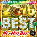 DJ 2Click / NO.1 SUPER BASS 2018 BEST (2CD)