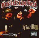 BES / BES ILL LOUNGE Part 3 - MIX BY I-DeA