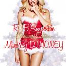 DJ HONEY / R&B Smoothie -Christmas Edition-
