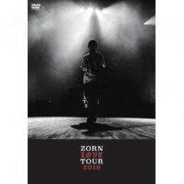ZORN / LOVE TOUR [初回限定盤(2DVD)]