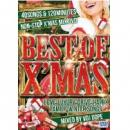 VDJ DOPE / BEST OF X'MAS OFFICIAL MIXDVD