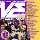 DJ MINT / DJ DASK Presents VE198