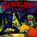 DJ SARASA a.k.a. Silverboombox / SEARCHLIGHT vol.1
