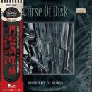 DJ BUNTA / Curse Of Disc -円盤の呪縛-
