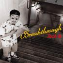 Tach-B / Breakthrough