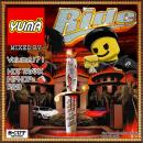 DJ Yuma / Ride Vol.171