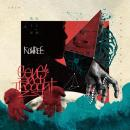 KOWREE / Gene And Thought [12inch]