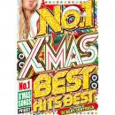 DJ Beat Controls / No.1 X'Mas Best Hits Best